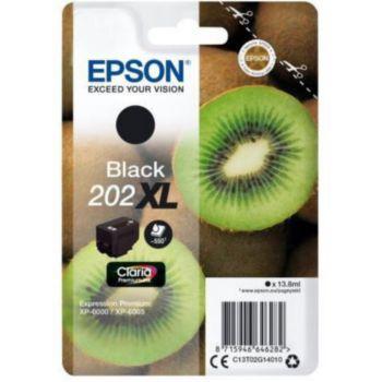 Epson 202 Noir XL Série Kiwi