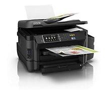 Imprimante jet d'encre Epson EcoTank ET-16500