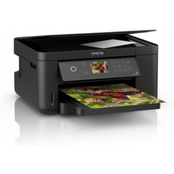 imprimante jet d'encre epson xp 5100