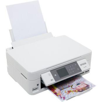 imprimante jet d'encre epson xp 455