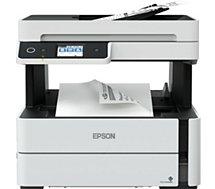 Imprimante jet d'encre Epson  EcoTank ET-M3170