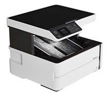 Imprimante jet d'encre Epson  EcoTank ET-M2170