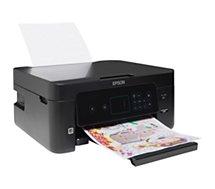 Imprimante jet d'encre Epson  XP 3105