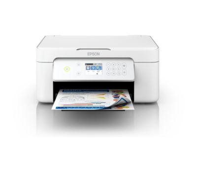 Imprimante jet d'encre Epson XP 4105