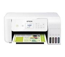 Multifonction Pro. Epson  EcoTank ET-2726