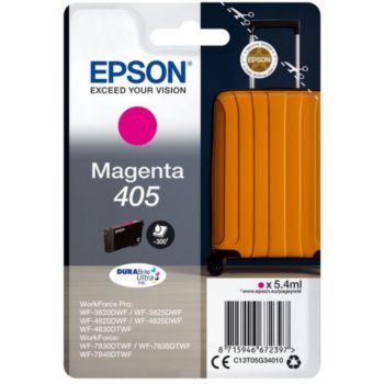 Epson 405 Valise Magenta