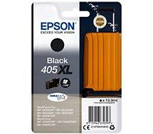 Cartouche d'encre Epson  405 XL Valise Noire