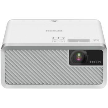 Epson EF-100WATV