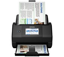 Scanner à défilement Epson  WorkForce ES-580W