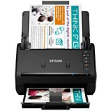Scanner à défilement Epson  WorkForce ES-500 W II