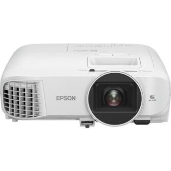 Epson EH TW-5700