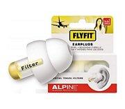 Alpine Protection Auditive Alpine Avion FlyFit