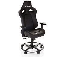 Fauteuil Gamer Playseat  L33T Black