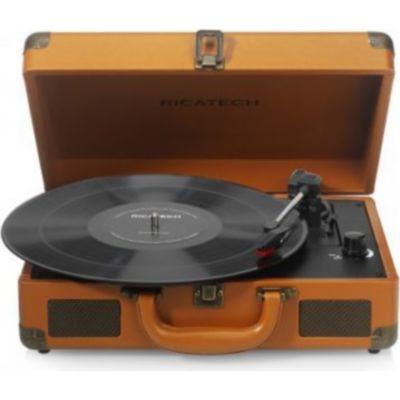 platine vinyle tourne disque happy achat boulanger. Black Bedroom Furniture Sets. Home Design Ideas