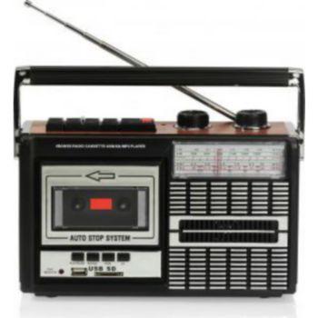 Ricatech PR85 Recorder 80's