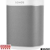 Enceinte Multiroom Sonos PLAY:1 blanc