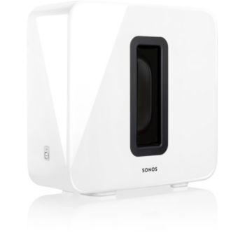 Sonos SUB Gloss White