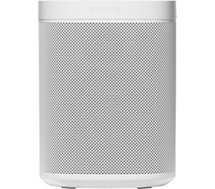Enceinte Multiroom Sonos  ONE SL Blanc