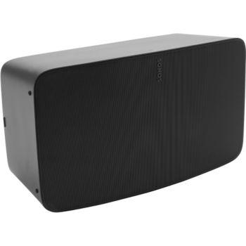 Sonos Five Noir