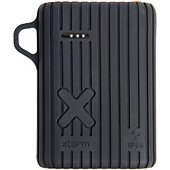 Chargeur solaire Xtorm Power Bank Xtreme 10.000