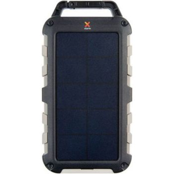 Xtorm solaire 10000mah Robust