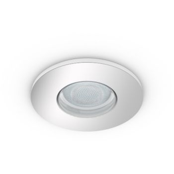 Philips HWA ADORE Spot encastré 1x5W extension