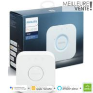 Module Philips Hue Pont