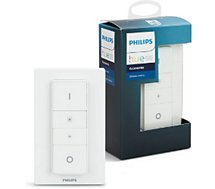 Télécommande Philips  Hue Dimmer switch