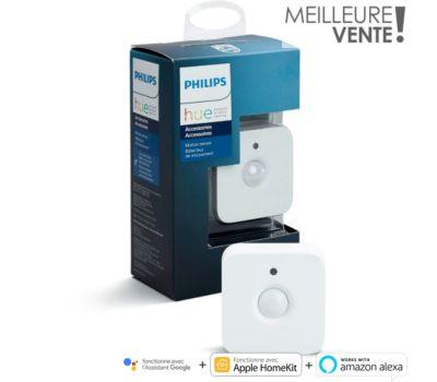 Module Philips Hue détecteur de mouvement
