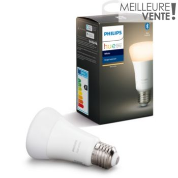 Philips E27 Hue white