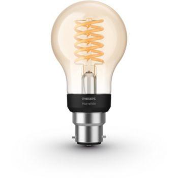 Philips HW 9W Filament B22x1