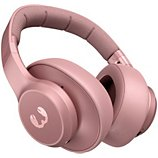 Casque Fresh'n Rebel  Clam Dusty Pink