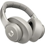 Casque Fresh'n Rebel  Clam Ice Grey