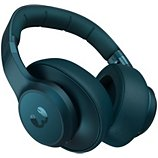 Casque Fresh'n Rebel  Clam Petrol Blue