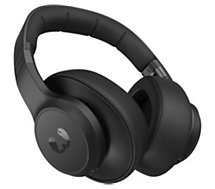 Casque Fresh'n Rebel Clam Storm Grey