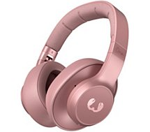 Casque Fresh'n Rebel Clam NC Dusty Pink
