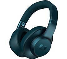 Casque Fresh'n Rebel Clam NC Petrol Blue