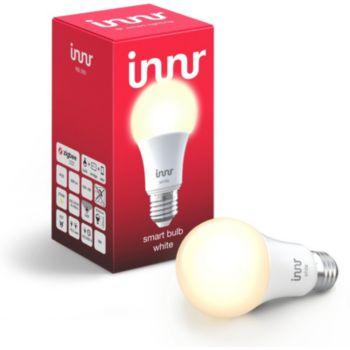 Innr E27 LED Connectée Blanc chaud 2700K