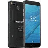 Smartphone Fairphone 3 Noir
