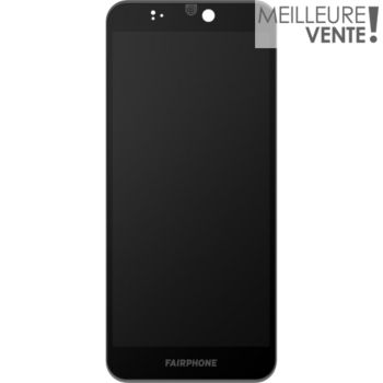 Fairphone pour Smarphone Fairphone 3