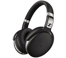 Casque Sennheiser  Pack HD 4.50BT NC + transmetteur BT T100