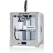 Imprimante 3D Ultimaker Ultimaker 2+