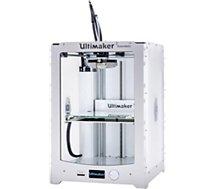 Imprimante 3D Ultimaker  2 Extended+