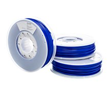 Filament 3D Ultimaker  PLA Bleu 2.85mm