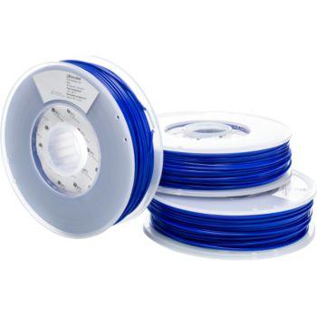Ultimaker PLA Bleu 2.85mm