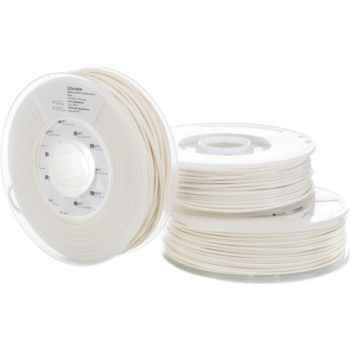 Ultimaker ABS Blanc 2.85mm