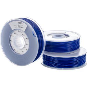 Ultimaker ABS Bleu 2.85mm