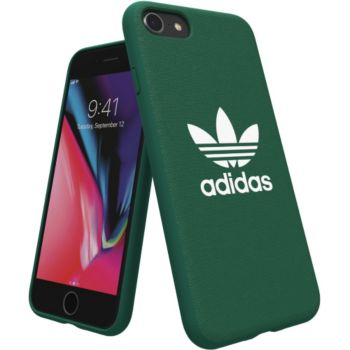 adidas originals iphone 6 6s 7 8 original adicol vert. Black Bedroom Furniture Sets. Home Design Ideas