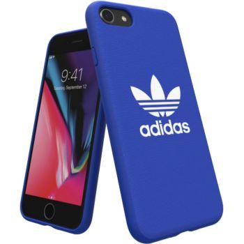 Adidas Originals iPhone 6/6s/7/8 Original ADICOL bleu