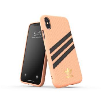 Adidas Originals iPhone X/Xs Women SS19 rose pale